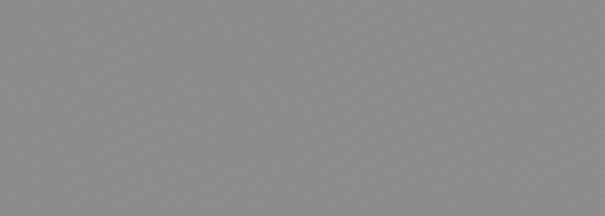 grey-bkgd
