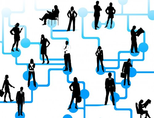 Do You Know How To Build Your Network?