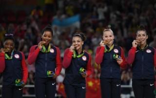 usa-gymnastics-final-five