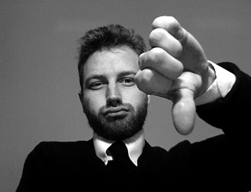 Stop Employee Reviews, Start Employee Development