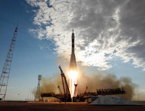 Retaining Employees Isn't Rocket Science