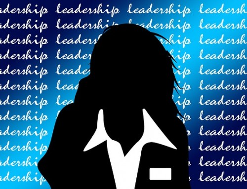 5 Essentials for Successful Women's Leadership Initiatives