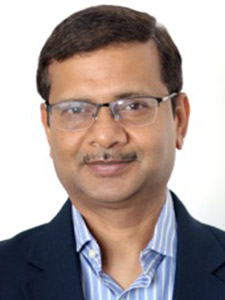 Vishy-Parameswaran
