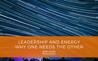 LeadershipEnergy